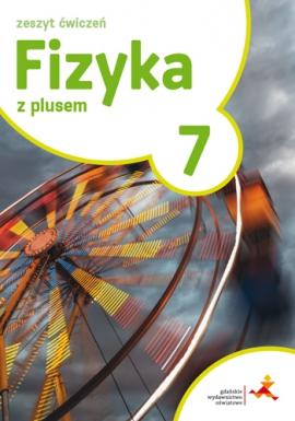 Siły i Ruch Sprawdzian Fizyka z Plusem