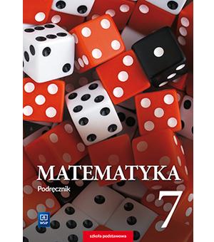 matematyka wsip klasa 7 sprawdziany