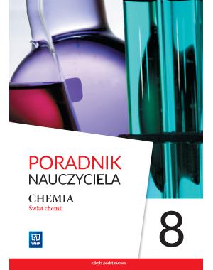 Świat Chemii Klasa 8 Sprawdzian