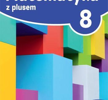 Matematyka z Plusem 8 Sprawdzian