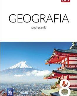 klasa 8 geografia wsip sprawdziany