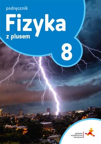 Fizyka z Plusem 8 Sprawdzian