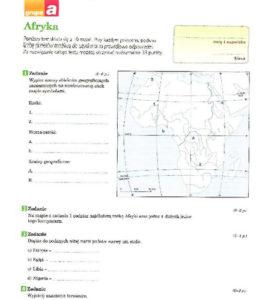 Aktion Deutsch Sprawdziany PDF